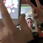 AppAdvice Daily: Snap 3-D Shots And Take Photos Remotely