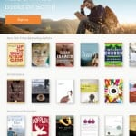 Scribd For iOS Updated With Long Overdue E-Book Reader Improvements