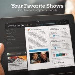 Stitcher Radio For Podcasts 6.0 Features iOS 7 Redesign Plus More Enhancements
