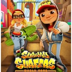 Subway Surfers Says 'Hola!' To Mexico City On Its Ongoing Virtual World Tour