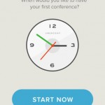 UberConference 2.0 Brings New Design And Features For Enhanced Conference Calling