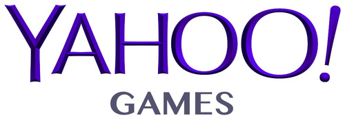Yahoo Launches Games Network For Devs And New Classic Games Site For Players