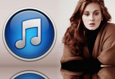 A Secret Artist Is Prepping A New Beyoncé-Like iTunes Exclusive Album