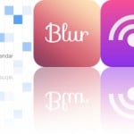Today's Apps Gone Free: WiFi2HiFi, KitCamera, Scrollendar And More