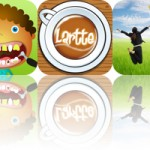 Today's Apps Gone Free: Data Counter, Textkraft, Tiny Dentist And More
