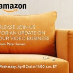 Amazon Expected To Unveil Apple TV Competitor Next Week