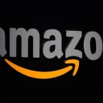 The 'Amazon TV' To Ship With Hulu Plus And Netflix