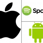 Apple To Offer Spotify-Like Music Subscription Service, Bring iTunes To Android?