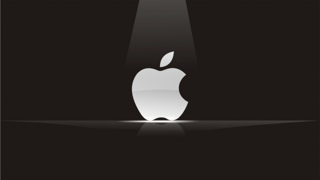 6 Apple Products Just Itching For An Update