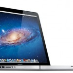 First The iPad 2, Now Apple's Non-Retina MacBook Pro Could Soon Face Extinction