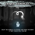 Darklings Goes Free As Apple's App Of The Week