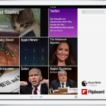 Flipboard Buys CNN's Zite, Plans To Shutter The Service