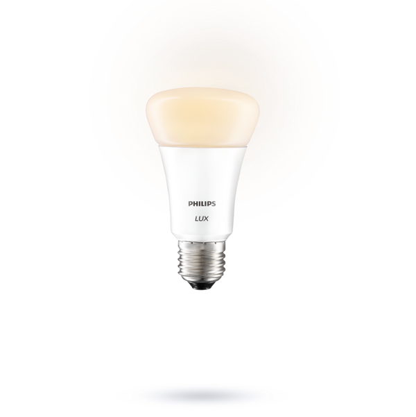 Philips Adds Two New Members To Its Hue Family Of Lighting Products