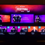 Apple Adds Apple TV Channel For iTunes Festival SXSW