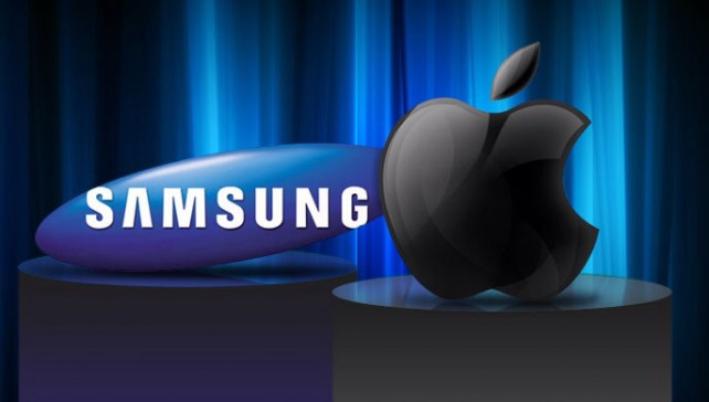 Ahead Of Trial, Apple Loses Another Bid To Have Samsung Products Banned In The US