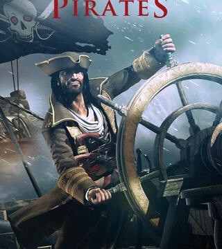 Shiver Me Timbers, Another Update For Assassin's Creed Pirates Has Launched