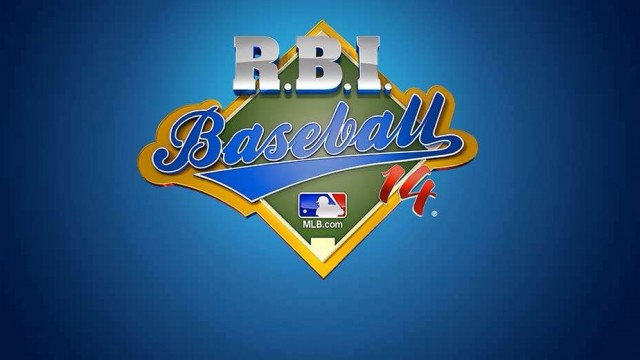 The Classic RBI Baseball Game Series Is Set To Launch For iOS On April 10