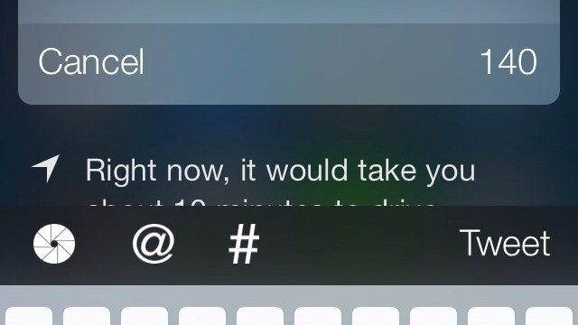 Cydia Tweak: TwitkaFly For iOS 7 Can Bring Quick Compose, Quick Reply To Twitter