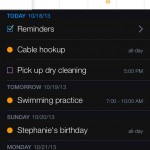 Fantastical Calendar App Gains New Sounds, WhatsApp Integration And More Features
