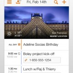 Tempo Calendar App Gets Smarter With More People Insights And More Tweaks