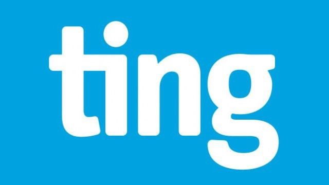 Sprint's MVNO Ting Adds Support For The iPhone 5