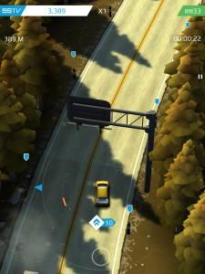 Smash Bandits Becomes Smash Bandits Racing: Gets New Mode, New Cars And More