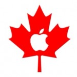 Apple's iPhone Trade-In Program Arrives In Canada