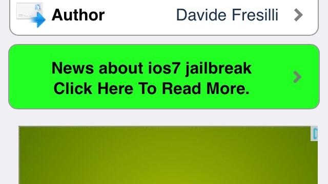Cydia Tweak: VideoGestures Adds Useful Swipe Controls To iOS Video Playback