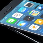 Could Apple's iPhone 6 Also Include Pressure, Humidity Sensors?