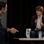 Apple's Former Marketing Chief Talks Steve Jobs In A Recent Interview
