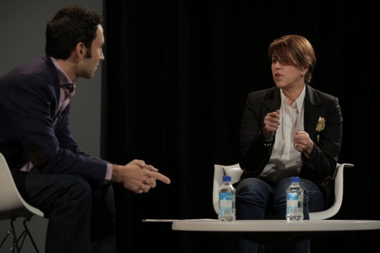 Apple's Former Marketing Chief Talks Steve Jobs In A Recent Interview