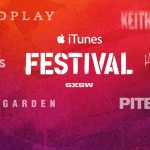 Apple's iOS 7.1 Coming Soon: In Time For The SXSW iTunes Festival