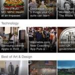 LinkedIn Is Planning A Major Update Of Its Pulse News Reader App