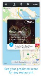 Restaurant Recommendation App Ness Will Shut Down On April 21