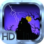 Today's Best App: Nightmare Town