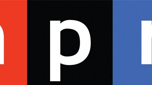 Apple Is Adding NPR To iTunes Radio