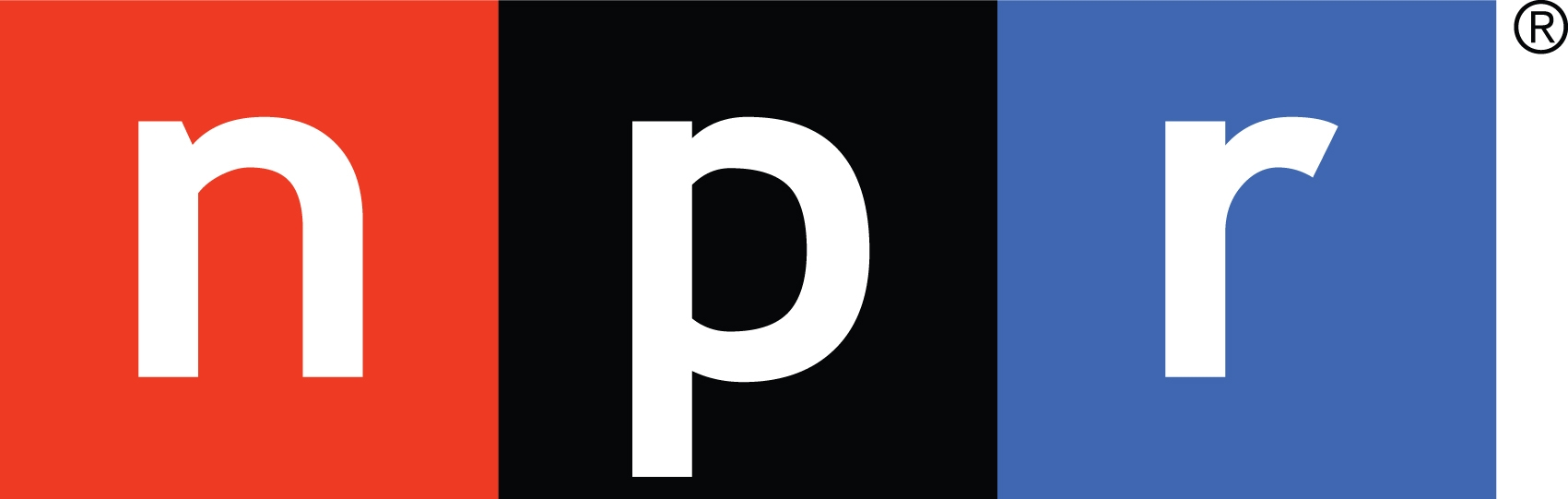 Apple Is Adding NPR To iTunes Radio
