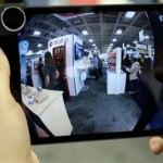 Macworld/iWorld 2014: Olloclip's New 4-In-1 Lens For The iPad Arrives Next Month