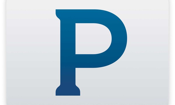 Pandora Announces A Price Hike For Its Ad-Free Music Streaming Service