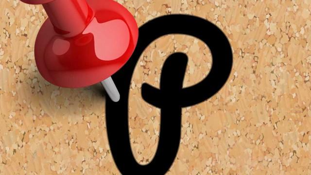 Today's Best App: Pinnic