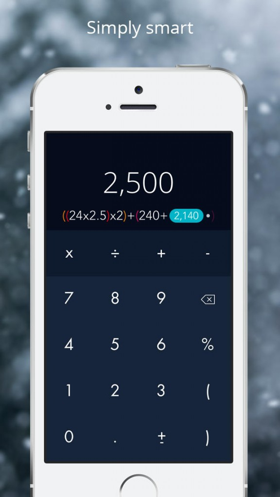 Is Luna Calculator The Smart Calculator You've Been Looking For?