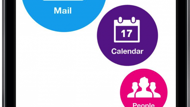Email Client Tipbit Updated, Offering More Tools To Make Your Digital Life Simpler