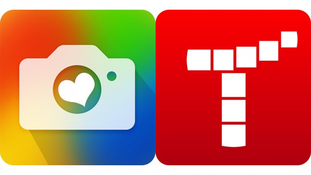 Today's Best Apps: ArtInLight And Tynker