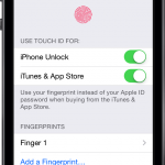 Apple's iOS 7.1 Update Actually Made Touch ID Worse For A Lot Of Users