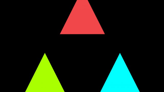 Today's Best App: Tri-Attack