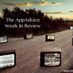 The AppAdvice Week In Review: The Apple TV Gaming Device, iOS 8 And More