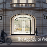 The AppAdvice Week In Review: What You Need To Know About Apple's 'iPhone 6'