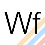 Today's Best App: Word Forward