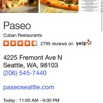 Yahoo Search Results Now Highlight Local Data From Yelp