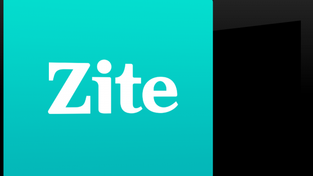 As Flipboard's Zite Exits, Consider These 4 Alternatives